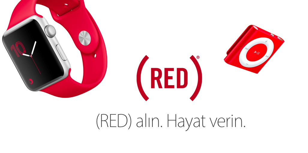 apple-productred