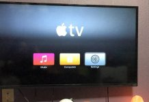 apple-tv-3-nesil