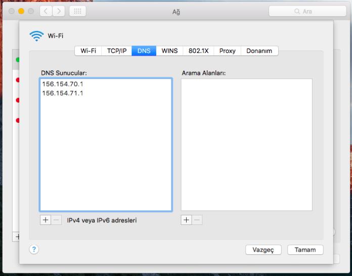 Ekran Resmi 2015-12-23 11.55.35