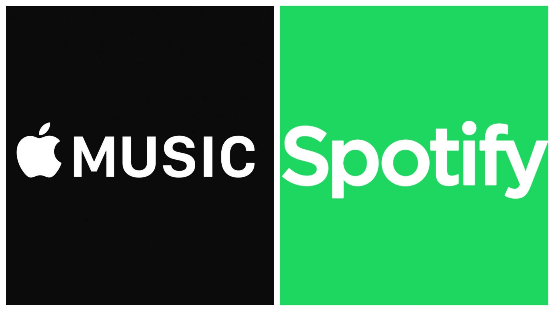 apple-music-ve-spotify