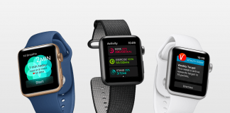 apple-watch_akilli-saat