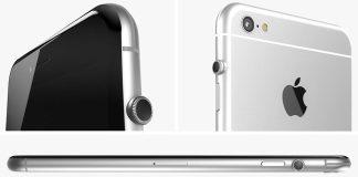 digital-crown-iphone-ipad
