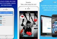 gunun-ucretsiz-ios-uygulamalari-30-kasim-2016