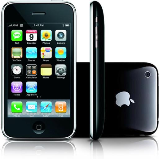 iOS-3-iPhone