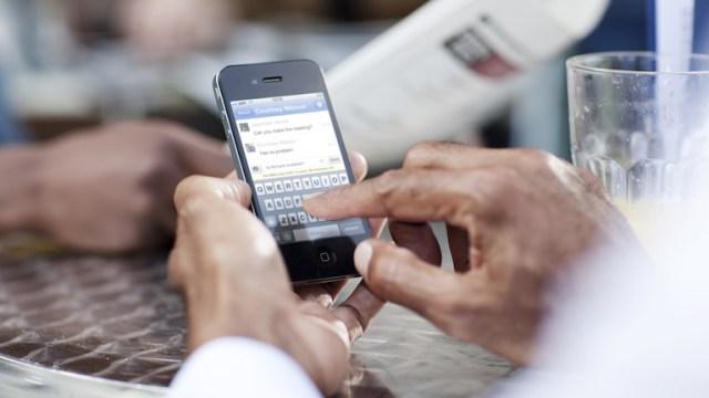 iphone-ofis