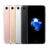 iphone-satin-alma-rehberi
