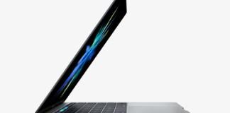 macbook-pro-usb-c-adaptorleri