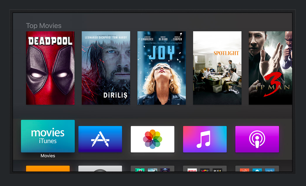 tvos-10-guncellemesi-apple-tv