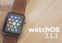 watchos-3-1-1