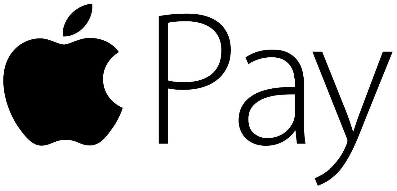 apple_pay_logo_svg