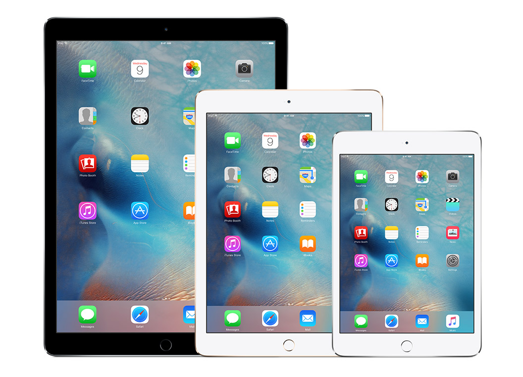 Image result for ipads
