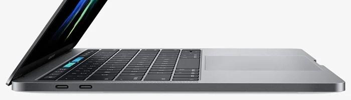 macbook-pro-usb-c-ports