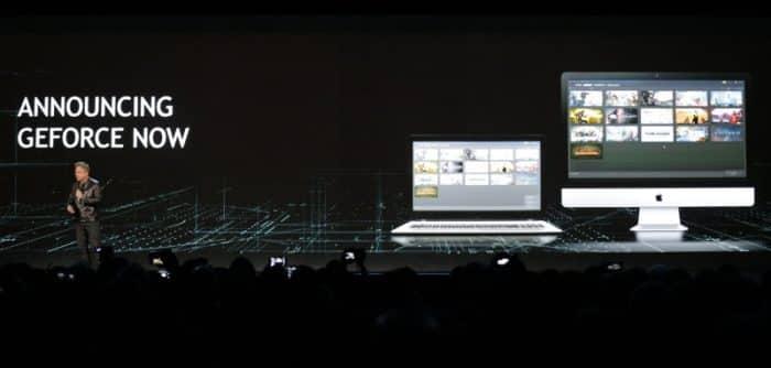 Best CES Announcements For Mac Users Apple Gazette
