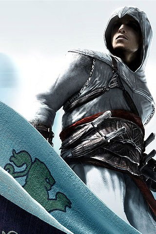Assassin-creed-wallpaper