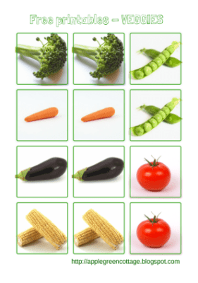 https://i0.wp.com/www.applegreencottage.com/wp-content/uploads/2014/11/002Freeprintables-veggies300-ang.png?resize=281%2C400&ssl=1