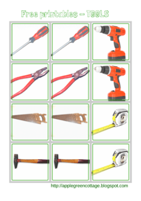 https://i0.wp.com/www.applegreencottage.com/wp-content/uploads/2015/01/003Freeprintables-TOOLS300-ang.png?resize=281%2C400&ssl=1
