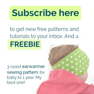 Subscribe to AppleGreen Cottage by Email