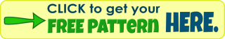 multi-sized sewing pattern free