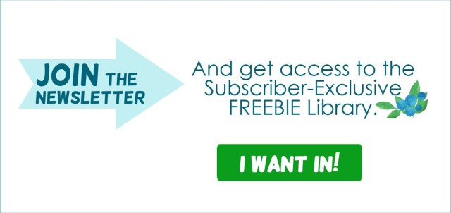 free resource library ApleGreen Cottage