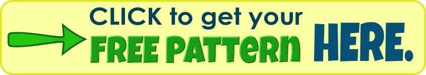 get the free sewing pattern