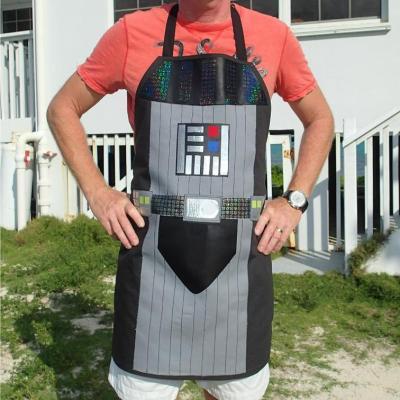 apron patterns