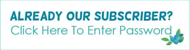 subscriber-exclusive freebie resources