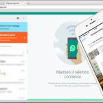 Guida come utilizzare WhatsApp Web con iPhone |Cydia