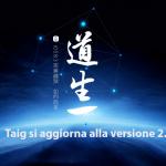 Il tool Taig si aggiorna alla versione 2.1.3, ecco cosa si deve fare se hai già eseguito il Jailbreak