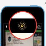 EnableLivePhotos, attiva le live photos su tutti i dispositivi aggiornati ad iOS 9