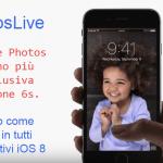 PhotosLive, attiviamo la funzione Live Photos in tutti i dispositivi iOS 8