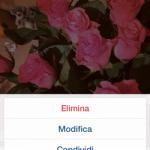 SaveGram, come salvare foto e video da Instagram direttamente nel vostro dispositivo iOS