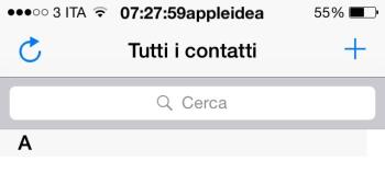 TimeWiz, personalizza l'orario e la data di iOS come meglio preferisci App
