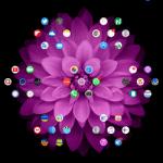 Aeternum Hives, attiva l'interfaccia dell'apple watch su iPhone