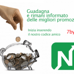 Notificash: l'applicazione che ti paga con soldi veri per leggere le notifiche