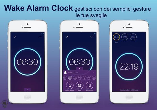 Wake-Alarm-Clock,-gestisci-con-dei-semplici-gesture-le-tue-sveglie