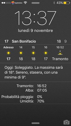 Weatherboard-2,-le-previsioni-atmosferiche-della-tua-città-direttamente-nella-Lock-screen_4