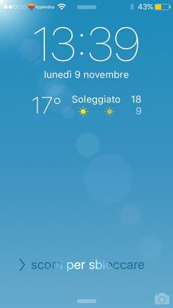 Weatherboard-2,-le-previsioni-atmosferiche-della-tua-città-direttamente-nella-Lock-screen_day