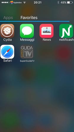 AppDrawer,-come-avere-il-cassetto-che-contiene-tutte-le-app-tipico-di-Android-su-iOS_Favorite