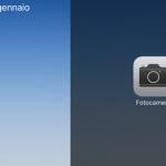 Akri, come aggiungere un app launcher alla destra della schermata di blocco di iOS