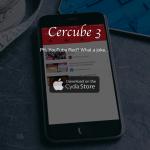 Cercube 3, tutti i contenuti offline di YouTube sul tuo dispositivo iOS