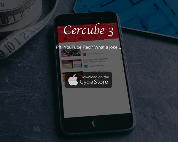 Cercube-3,-tutti-i-contenuti-offline-di-YouTube-sul-tuo-dispositivo-iOS