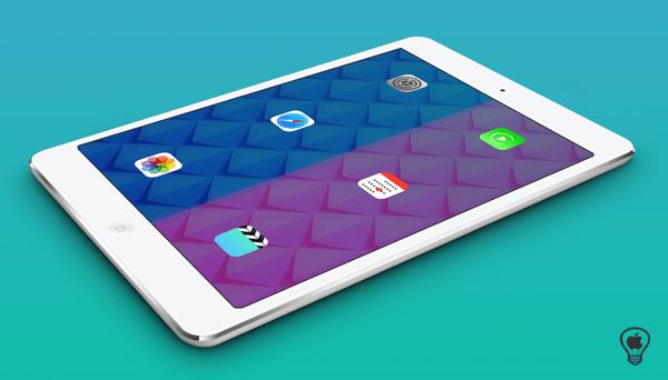 Griddy,-organizziamo-in-stile-griglia-le-applicazioni-all'interno-del-App-Switcher