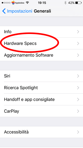 HardwareSpecs,-come-visualizzare-le-specifiche-tecniche-del-tuo-dispositivo-iOS_1