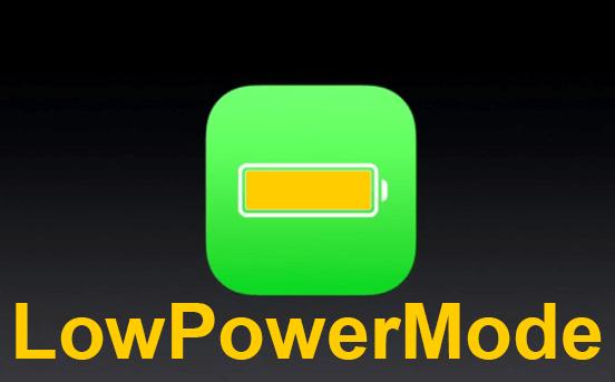 LowPowerMode,-manteniamo-sempre-attiva-la-modalità-Risparmio-energetico