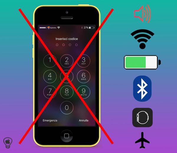 SmartPass,-evita-di-inserire-il-codice-di-accesso-della-lockscreen-in-determinate-situazioni
