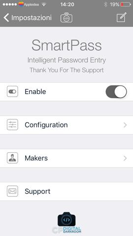 SmartPass,-evita-di-inserire-il-codice-di-accesso-della-lockscreen-in-determinate-situazioni_Setting