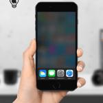 VintageSwitcher, come attivare il multitasking di iOS 6 in tutti i dispositivi aggiornati ad iOS 9