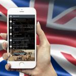 ABA ENGLISH, come imparare l'inglese in modo semplice attraverso un'app