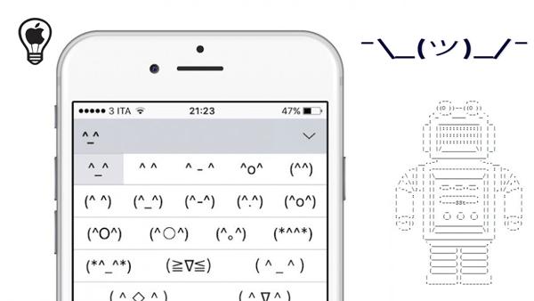 Come-attivare-una-tastiera-emoji-unicode-ascii-su-tutti-i-dispositivi-iOS-9