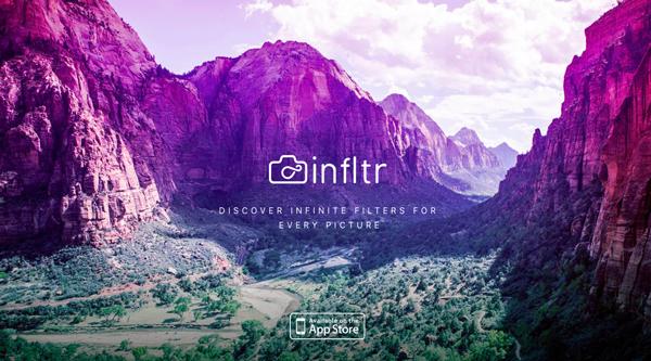 Infltr,-applica-infiniti-filtri-fotografici-in-modo-del-tutto-originale-con-iPhone